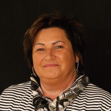 Maria Habersack