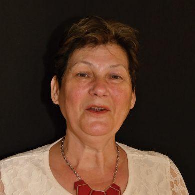 Mary Lemmerer