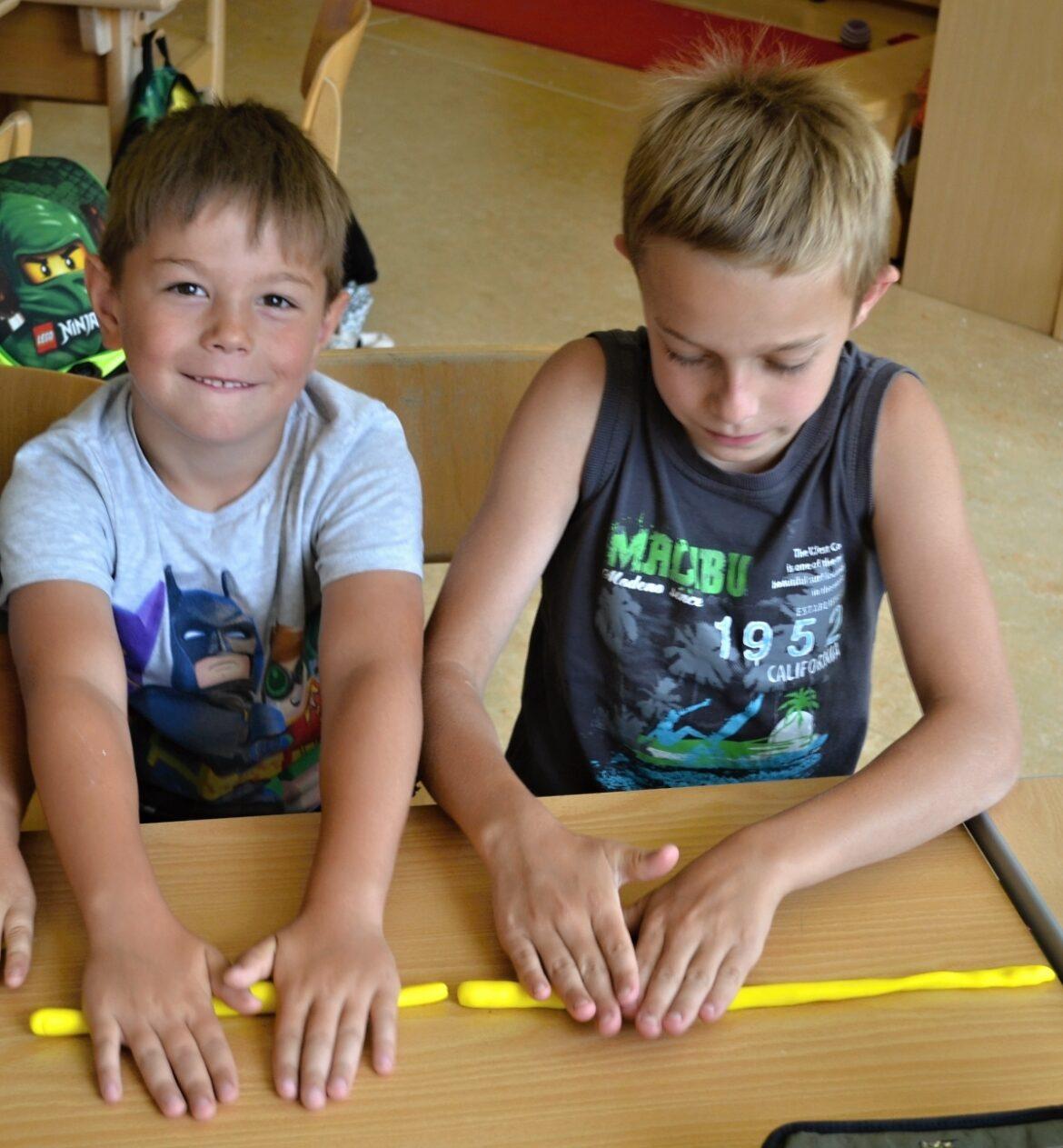 Besuch-der-Schulanfänger.jpg8-Kopie.jpg