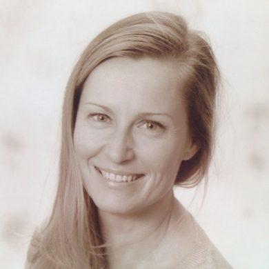 Diana Gramattè