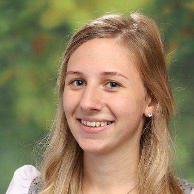 Katharina Rebhandl