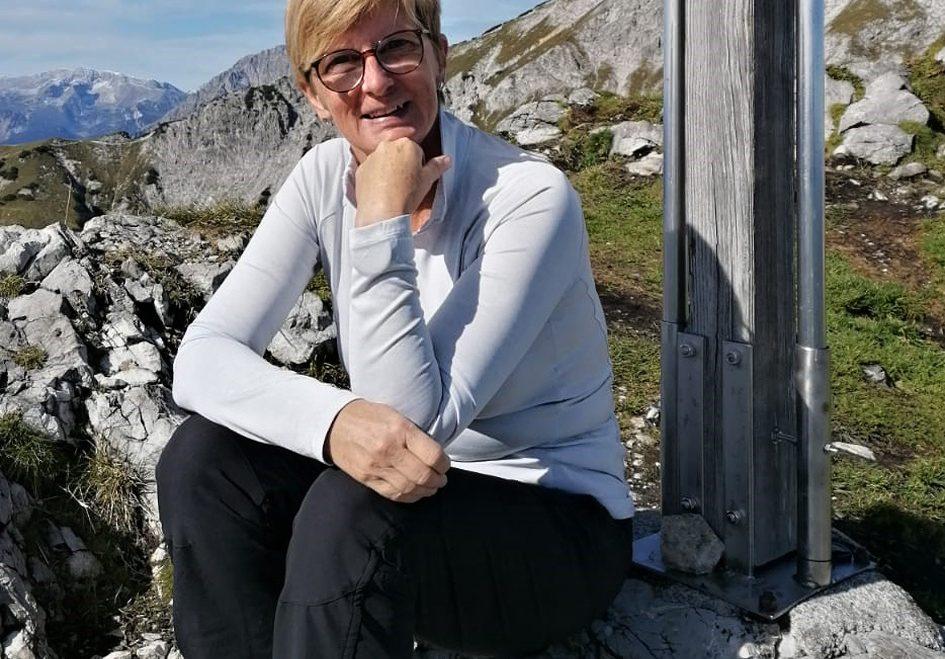 Karin Goldbeck