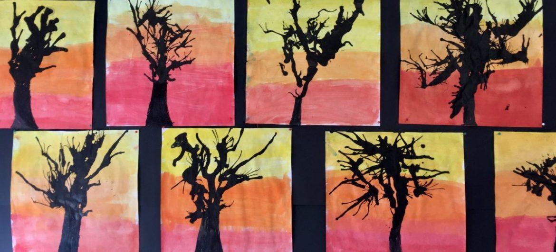 Kunst-13-1-scaled-e1605721220654.jpg