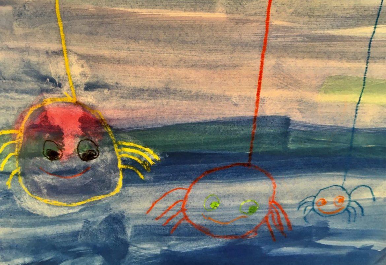Kunst-3-scaled-e1605720959474.jpg