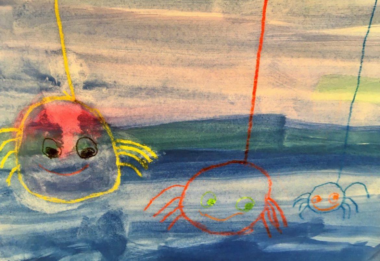 Kunst-6-1-scaled-e1605720865751.jpg